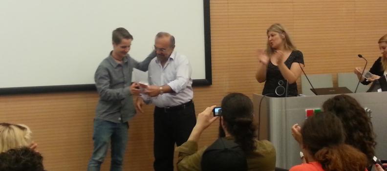 Πρωτάθλημα Microsoft Office Specialist. 7η φορά Πανελλήνιοι Πρωταθλητές!!!!